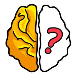 Brain Out Réponse